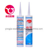 Construction Adhesive Neutral Weatherproof Silicone Sealant (AS - 793)