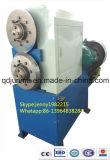 ライン、Recyclineのゴム製粉の生産ラインをリサイクルする不用なタイヤ