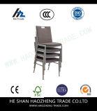 Hzdc020-1 Audrey Marine, die Stuhl speist