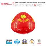 Олово упаковки подарка пасхального яйца для Gift&Food (T001-V16)