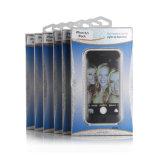 Caliente en nosotros iPhone 6s/6s más caja del LED con el caso de Selfie de la linterna