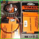Подшипники ролика конусности Timken (BA222-1WSA HS05154 BA4852PX1 SF2812PX1 BA220-6SA HS05383 T2ED045-1 SF3227PX1 BA240-3ASA MC6034 L540049/10)