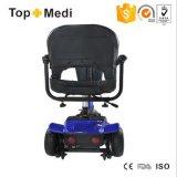 Topmedi 3 de In het groot Leverancier China van de Autoped van de Mobiliteit van de Stroom van het Wiel