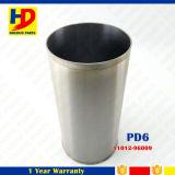 닛산 실린더 강선 OEM를 위한 엔진 강선 Pd6 (11012-96009)
