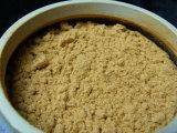 スパイスまたは本質のためのThujaのエキスの粉