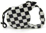 Eindeutige ABS 10FT einziehbare Hundeleinen für kleinen/mittleren Hund