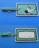 كرة قدم ناد جرسيّ شكل [بفك] حقيبة بطاقات (حقيبة بطاقة 1224)