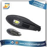 dispositivo ligero solar de 30 60 90 120W LED