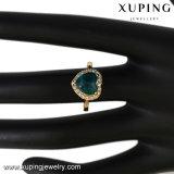 Anello di barretta a forma di dei monili del grande cuore di 10789 modi sul prezzo speciale