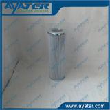Fabricación del filtro de petróleo del filtro de petróleo de Rexroth R928005999
