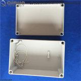 Электрическая коробка выхода коробки уплотнения погодостойкfNs
