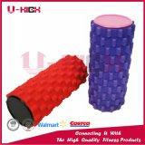 EVA Foam Roller Fitness Equipment