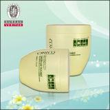 Tratamiento del pelo de los productos del &Refreshin del pelo al por mayor de la escritura de la etiqueta que alisa privada