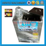 Máquina de paleta en Venta / mejor calidad de paleta que hace la máquina En Precio más bajo