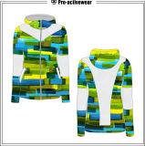 نساء ملابس رياضيّة [فرستي] عالة - يجعل بالجملة لياقة دثر