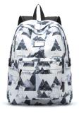 Sac à dos fonctionnel, sac à dos comprimé pour sport, voyage, extérieur Yf-Bb1603