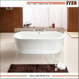 高品質のアクリルの中国の浴槽Tcb014D