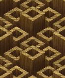 고급을%s 가진 건축재료 PVC 3D 벽 종이 2016년