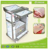 Máquina de remoção de pele de porco Psk-435, Máquina de descascar a pele de porco fresca