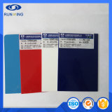 ISO9001 feuille commerciale de l'assurance 2mm FRP