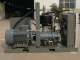 LGN-10/8G Kaishan安く移動可能な電気ねじ空気圧縮機