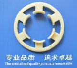 Prodotto di plastica dell'iniezione per la componente del motore
