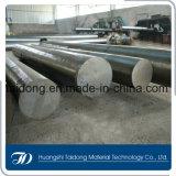 420 플라스틱 형 강철, Sis 420j2/1.2083/4Cr13 Corrosion-Resistant 형 강철