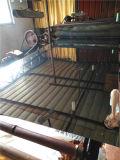 Лист 1219X2438mm нержавеющей стали отделки зеркала SUS304