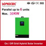 [3كفا]/[4000و] [48ف] [مبّت] هجين قلّاب على شبكة من شبكة قلّاب شمسيّة لأنّ [رنبل] طاقة
