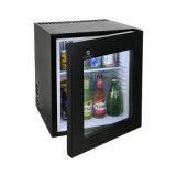Eco-Friendly 튼튼한 안전한 호화로운 호텔 흡수 Minibar