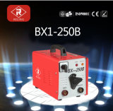AC De Machine van het Booglassen met Ce (BX1-250B)