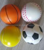 مختلفة تصميم [بو] زبد مضادّة إجهاد كرة