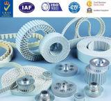 Polyurethan-industrieller Übertragungstakt-Riemen, PU-industrieller Übertragungstakt-Riemen