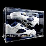 جديد في صندوق أكريليكيّ حذاء عرض