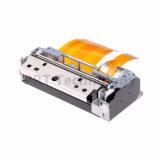 Alto ftp compatible térmico 629-Mcl103 del mecanismo PT542 Fujtisu de la impresora de la velocidad de impresión