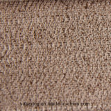 Stof van de Bank van de katoenen de Duidelijke Geverfte Stoffering van het Huis Textiel