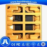 Tela high-density do diodo emissor de luz da cor cheia P4 SMD2121 interna
