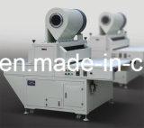Machine automatique de poudre de scintillement (JB-900SF/1100SF)