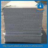 Хорошие панели сандвича шерстей утеса PU EPS строительного материала цены