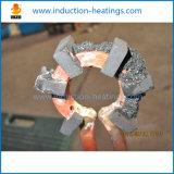 Het Verwarmen van de inductie Werktuigmachine van het Tin van het Lassen de Solderende