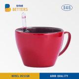 형식 소형 컵 플라스틱 화원 훈장 Pots002