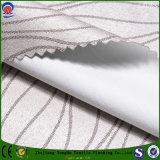 Stromausfall gesponnenes Polyester-Gewebe für Fenster-Vorhang