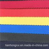 Сплетенное Twill пламя Workwear хлопка качества Fr пожаробезопасное - retardant ткань