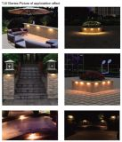 Illuminazione di Hardscape/punto impermeabili Lighting/LED Module+Bracket