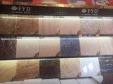 Mattonelle 82005 della porcellana lustrate effetto del Di ceramica-Marmo di Fyd