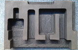 Gomma piuma variopinta EVA/di EVA per la guarnizione della guarnizione della protezione/seccatoio del pavimento con la spugna di EVA
