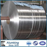 Breiten-Aluminiumstreifen des ASTM Standard-10mm für Decke