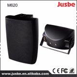 M620 100W Berufswand-Montierungs-Audiolautsprecher für Hotel