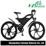 Электрический Bike горы от фабрики Китая