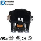 2 pólos 30AMPS UL CSA AC Contactor Definite Purpose Contactor magnético Dp Contactor